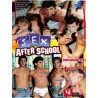 Sex After School 4h DVD (01361D)