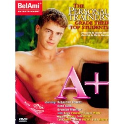A+ DVD