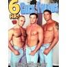 Cock Friends 6h DVD (10404D)
