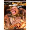Black Dream White Cream DVD (07185D)