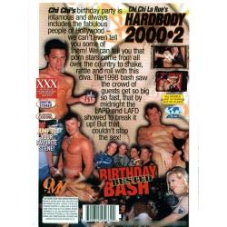 Hardbody 2000 2 DVD (12395D)