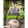 Deliver This! DVD (11644D)