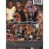 Black Training #1 DVD (14716D)