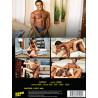 Landon DVD (14977D)