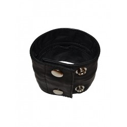 GAYRADO Leather Wrist Wallet (T0199)