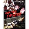 Brutes De Sexe DVD (14392D)