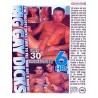 Big Gay Dicks 6h DVD (09053D)