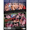 Skuff: Dog House DVD (15829D)
