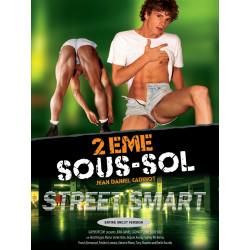 2eme Sous-Sol/Deuxième Sous-Sol/Street Smart DVD