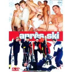 Apres Ski DVD