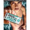 Jerkin' with Jason DVD (15976D)
