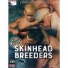 Skinhead Breeders DVD (16045D)