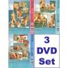Love Boat 3-BluRay-Pack (16089B)