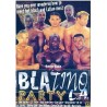 Blatino Party L.A. DVD (10533D)