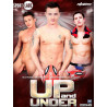 Up And Under DVD (10713D)