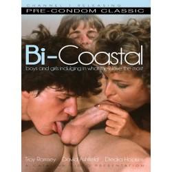 Bi Coastal DVD