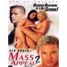 Mass Appeal #2 DVD (12393D)
