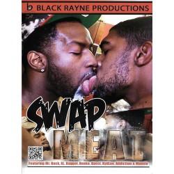 Swap Meat DVD (16031D)