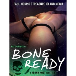 Bone Ready DVD (16113D)