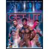 Get Lit DVD (16167D)