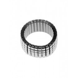 GB2 Bracelet Stainless Style 04 (T2173)
