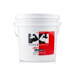 Elbow Grease Hot Cream 1 gallon / 3,4 kg (E14104)
