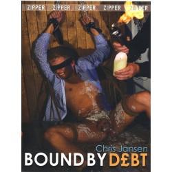 Bound By Debt DVD