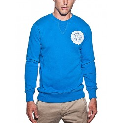 Supawear Sports Club Sweater Blue