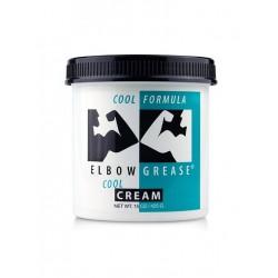 Elbow Grease Cool Cream 15oz/425g