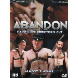Abandon (Director`s Cut) DVD