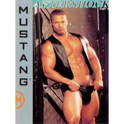 Aftershock 2 DVD