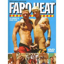 Faro Heat, Sexabenteuer in Portugal DVD (04916D)
