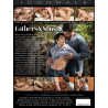Fathers And Sons #3 DVD (15215D)