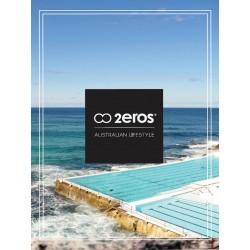 2Eros - Playing Cards