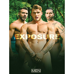 Exposure DVD