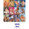 Matt Sterling 12-DVD-Set (16454D)