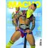 Macho 194 Magazin (M6194)