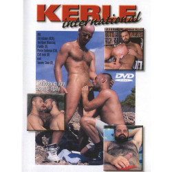 Kerle International DVD (15875D)