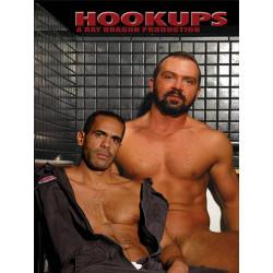 Hookups DVD (16529D)