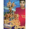 Boarding School Games DVD (15804D)