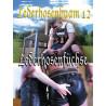 Lederhosenbuam 12 - Lederhosenfüchse DVD (16548D)