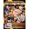 Arm-Ageddon DVD (16581D)