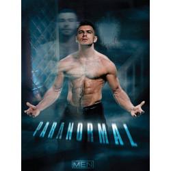 Paranormal DVD