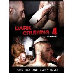 Dark Cruising #4 2-DVD-Set (Citebeur)