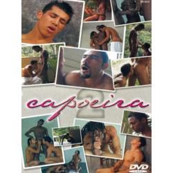 Capoeira #2 (Förster) DVD (Foerster Media) (15580D)