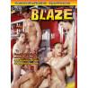 Blaze DVD (07430D)