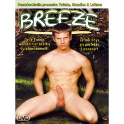 Breeze DVD (07429D)