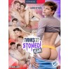 Twinks Get Stoned! Again DVD (16609D)
