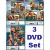 Love Boat 3-DVD-Set (16090D)