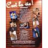 C`est la Vie!/So ist das Leben DVD (02884D)